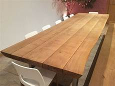 Rustic Dining Table And Chairs From Tables 3 4m X