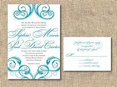 printable wedding invitation templates free printable wedding invitation templates for word