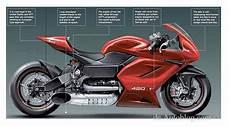 Schnellstes Motorrad Der Welt Bmw