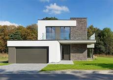 haus ideen modern another amazing collection of modern exterior