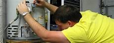 prix remplacement chauffe eau prix pour remplacer un chauffe eau