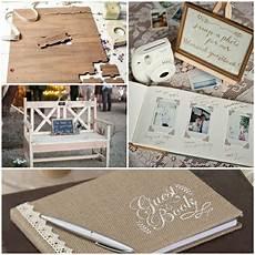 Gästebuch Hochzeit Ideen - hochzeitsg 228 stebuch 20 ideen f 252 r kreative
