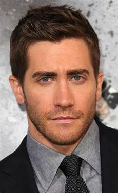 hairstyles for face shapes men mens hairstyles 2018