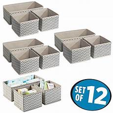 Aufbewahrungsbox Für Kleiderschrank - boxen kleiderschrank g 252 nstig kaufen mit erfahrungen