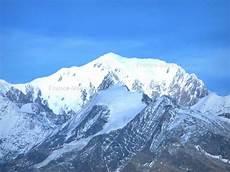mont blanc schreibgeräte het massief de mont blanc gids toerisme recreatie
