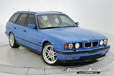 1995 Bmw M5 For Sale