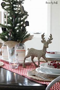 a very merry christmas holiday home tour holiday home tour part 1 house by hoff