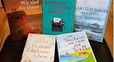 neue romane 2017 neue romane ab montag den 17 07 2017 stadtteilb 252 cherei