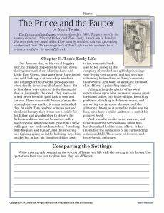 poetry comprehension worksheets for 7th grade 25251 13 best 75h grade reading comprehension images reading comprehension reading comprehension
