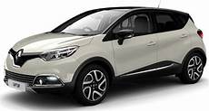 Renault Captur Car Leasing Deals Captur Personal Car Leasing