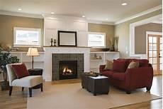 renovieren ideen wohnzimmer budget living room design inspiration