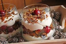 german dessert for your festive menu best