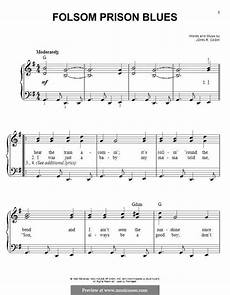 free printable country sheet music for keyboard yahoo image in 2019 printable