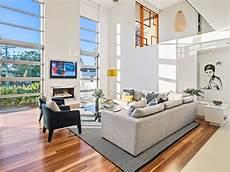 Unique Home Decor Ideas by Home Ideas House Designs Photos And Decorating Ideas