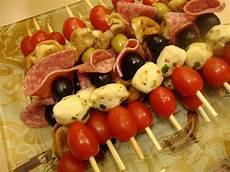 gourmet sweet home alabama