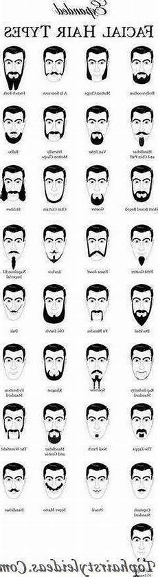 mens haircuts and names men haircuts names