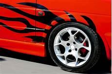 Chrome Spray Paint For Cars Wheelzine