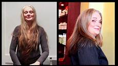 mom hair and fashion makeovers mom makeover before and after extreme mom makeover hair cut nails and makeup youtube