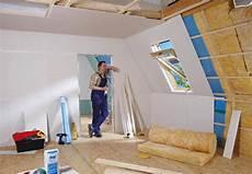 dach dämmen innen anleitung изоляция подвального перекрытия