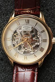 montre suisse homme automatique montre suisse automatique pour homme rotary catawiki