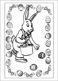 Malvorlagen Jahreszeiten Text Ostern 23 Mit Bildern Malvorlagen Ostern Ausmalbilder