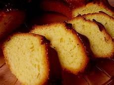 10 eier kuchen tatimaus5188 chefkoch de