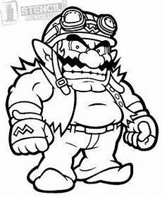 Malvorlagen Mario Quest Malvorlagen Mario Und Yoshi Quest Amorphi