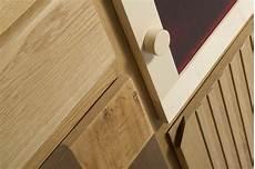 credenze medievali credenze in legno massello artigianali
