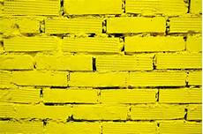 yellow brick wall background texture stock images download 22 199 royalty free photos