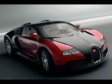 Bugatti Veyron Sport Pictures by Bugatti Veyron Cool Car Desktop Pictures New Sport Car