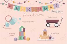 birthday worksheets for adults 20191 great for birthday