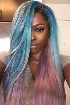 Sew In Hairstyles With Hair 35 stunning protective sew in extension hairstyles