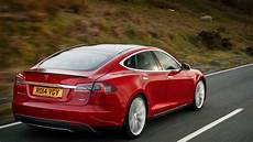 Tesla Model S Technische Daten - tesla model s p90dl 2015 2016 preise und technische