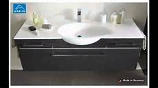 Unterschrank Für Waschtisch - unterschrank f 252 r waschtisch