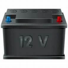 Autobatterie Laden Dauer - die autobatterie
