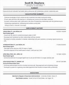 free resume templates generator resume exles