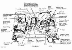 98 ford expedition wiring schematic 98 ford expedition vacuum diagram wiring diagram database