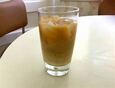 Cold Brewed Coffee - how to make cold brewed coffee thriftyfun