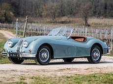 1956 jaguar xk 140 rm sotheby s 1956 jaguar xk 140 se roadster essen 2019
