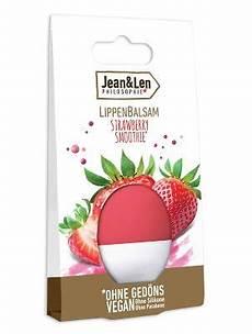 Neu Lippenbalsam Fresh Hugo Und Strawberry Smoothie