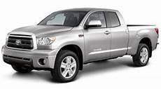 2012 toyota tundra specifications car specs auto123 2011 toyota tundra specifications car specs auto123