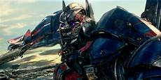 transformers last transformers 5 post credits explained screen rant