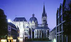 Six Things You Must Do In Aachen Germany Daily Mail