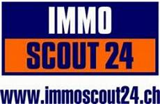 canton de fribourg immobili 232 r www immoscout24 ch 3175