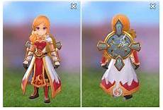 Malvorlagen Beast Quest Ragnarok Mobile How To Unlock Aldebaran Headgear Ragnarok Mobile Series