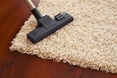 bicarbonato per pulire tappeti come pulire i tappeti con i prodotti naturali non sprecare