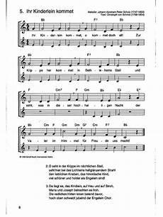 die sch 246 nsten weihnachtslieder klarinette noten noten