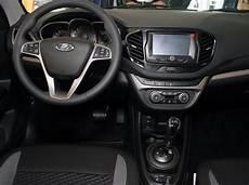 Lada Vesta Technische Daten - lada vesta 2017 vorstellung preis motor technische daten