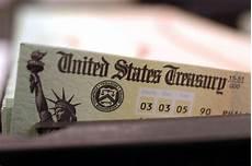 list of us treasury bond tips etfs and etns