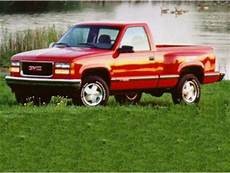 how petrol cars work 1996 gmc 1500 user handbook 1996 gmc sierra 1500 special wideside std is estimated truck ratings prices trims summary